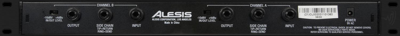 Alesis 3630