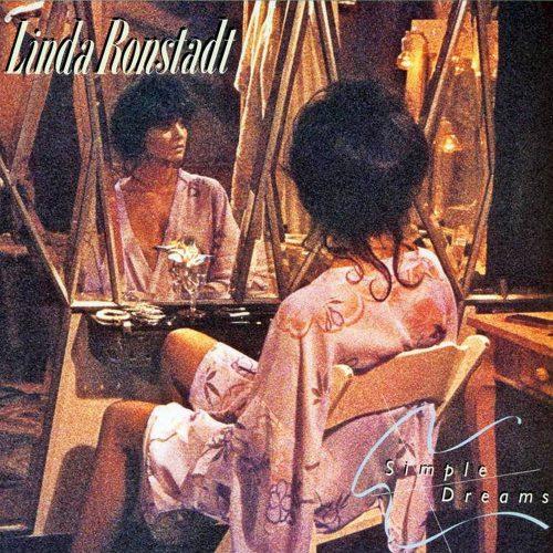 Linda Ronstadt Poor Poor Pitiful Me